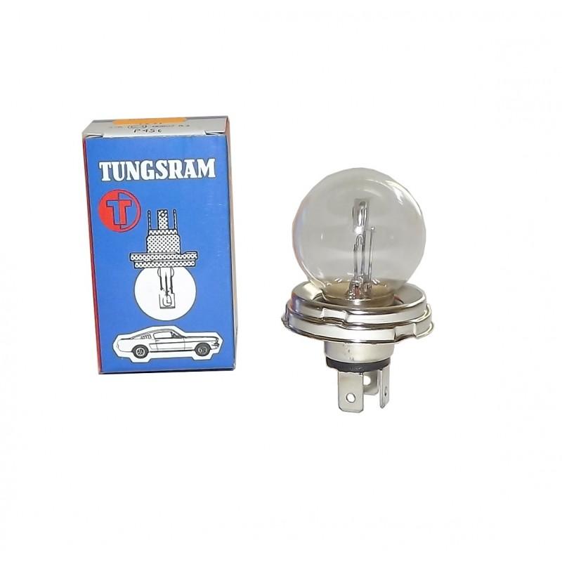 Ampoule 12 volt 45/40W coccinelle vw
