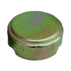 Bouchon de réservoir de 1960 à 1967 diamètre 70 mm pour réservoir origine