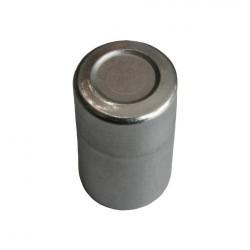 Cuve pour filtre de robinet pour Porsche 356 de 1955 à 1966