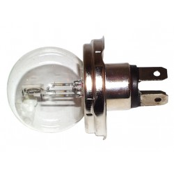 Ampoule 6 Volts 45/40 Watts