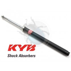 Amortisseur de gaz KYB Coccinelle 1302 et 1303 jusqu'en 1973