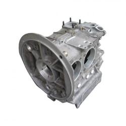 Carter de VW do Brazil 1600 cc standard Magnésium