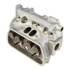 Culasse T3 1900 cc complète