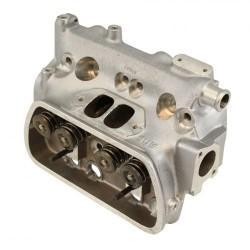Culasse T3 2100 cc complète