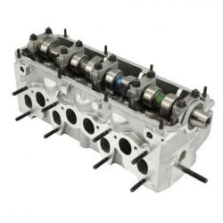 Culasse T3 1600 cc Diesel de 1981 à 1985 complète