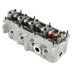Culasse T3 1700 cc Diesel complète