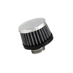 Filtre ventilation carter