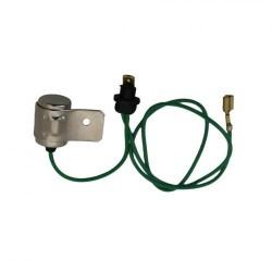 Condensateur Type 3 1600