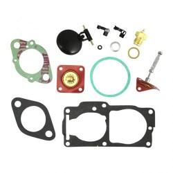 Kit réparateur carburateur Solex 32/34 PDSI gauche Brosol