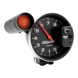 Auto Gage 125 mm 8000 RPM témoin extérieur