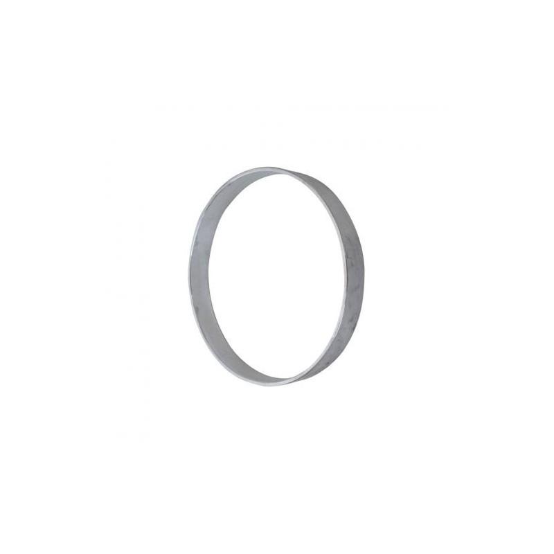 Bague culasse 85.50mm -> 77.00mm