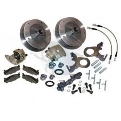 kit-frein-disques-avant-5x205-1964
