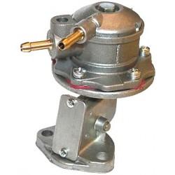 Pompe à essence jusqu'en 1970 tige 108mm