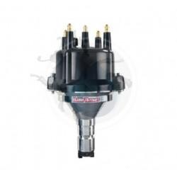 allumeur-billet-pertronix-0-6-ohm-45000-volts-fils-8-mm