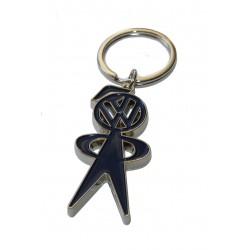 Porte clé Mister Buble VW