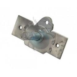 Mécanisme ouverture de porte gauche Combi split jusqu'en 1963