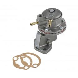 Pompe à essence standard qualité supérieure 12/13/15/1600cc