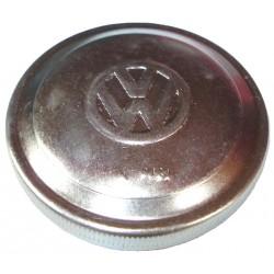 bouchon de réservoir Coccinelle de 08/1952 à 1953 60 mm