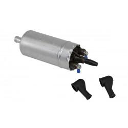 Pompe à essence électrique pour Injection