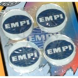 Autocollants EMPI
