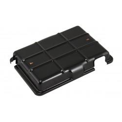 couvre-batterie-vw-combi-split