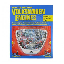 How to hot rod vw