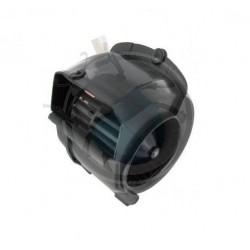 Ventilateur de chauffage pour T3