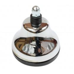 Klaxon city bell