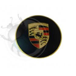 Embleme seul Stutgart émaillé