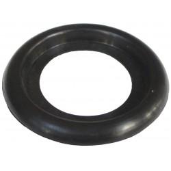 Joint de tuyau de rechauffage diamètre 25 mm