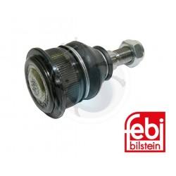 Rotule de suspension inférieure qualité allemande