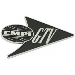 Logo Empi GTV