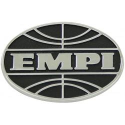 Logo Empi