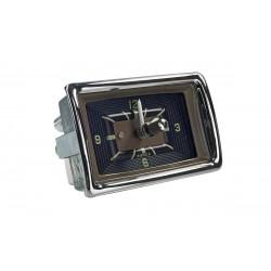 Horloge tableau de bord deluxe Combi de 1955 à 1967