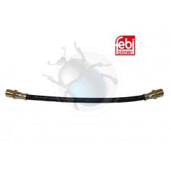 Flexible frein avant 1302 et 1303 longueur 320 mm