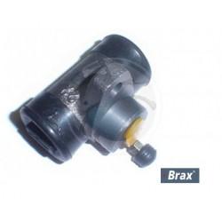 Cylindre de roue arrière Combi jusqu'en 1971 BRAX