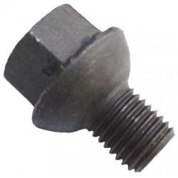 Boulon 4 trous 14x1,5 mm
