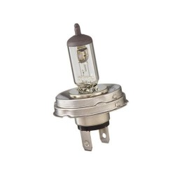 Ampoule 6 volts 60/55 Watts