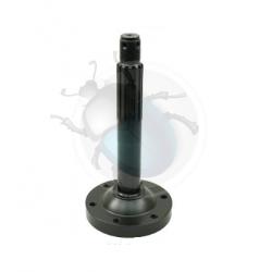 Axe de roue arrière à cardan en diamètre 100 mm Pour Combi et 181