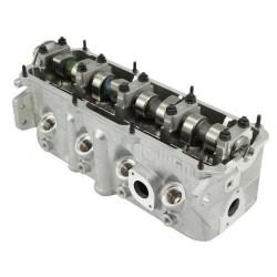 Culasse T3 1600 cc TD / complète