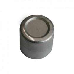 Cuve pour filtre de robinet
