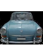 Type 3 VW