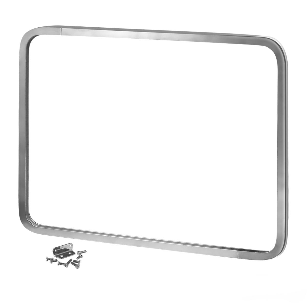 cadre de pop-out de Combi Split en aluminium