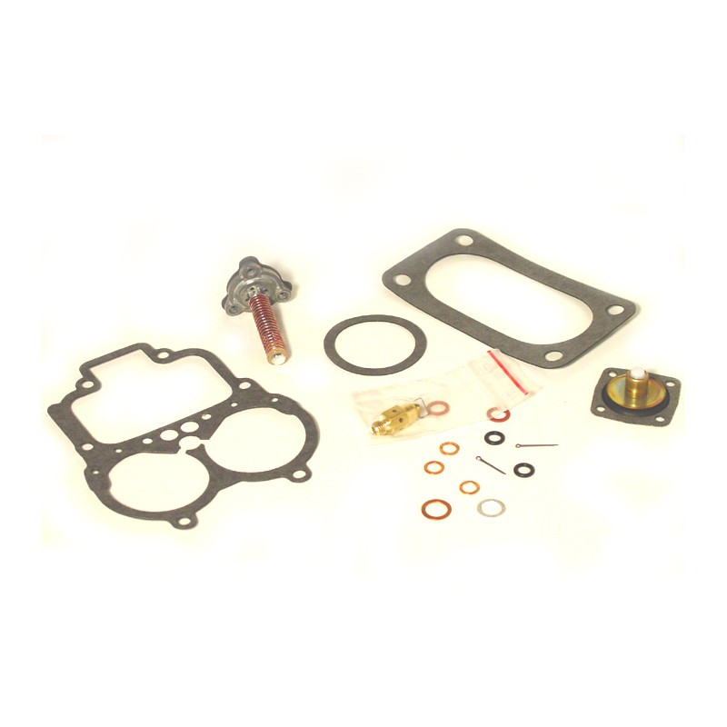 Kit joints Carburateur Weber progressif