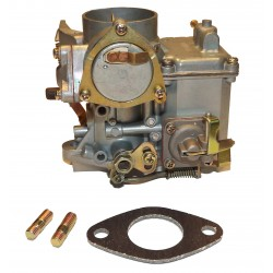 Carburettor 34 PICT3 Twin Parts