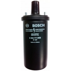 Bobine Bosch 12 volts mexico