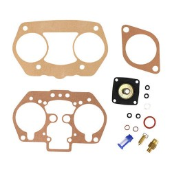 Kit joints carburateur 48 IDF
