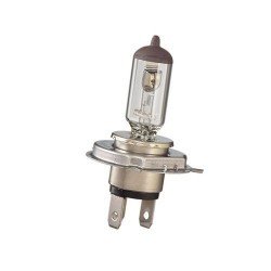 Ampoule H4 12 volts 60/55 Watts pour phare H4