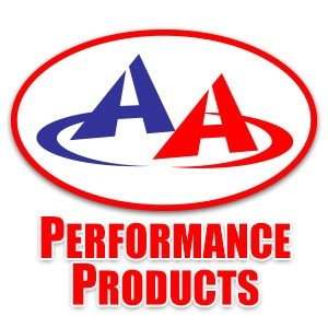 AA Performance