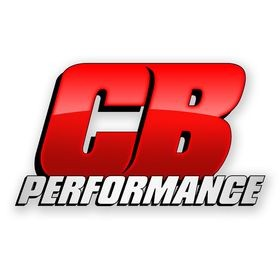 CB Peformance